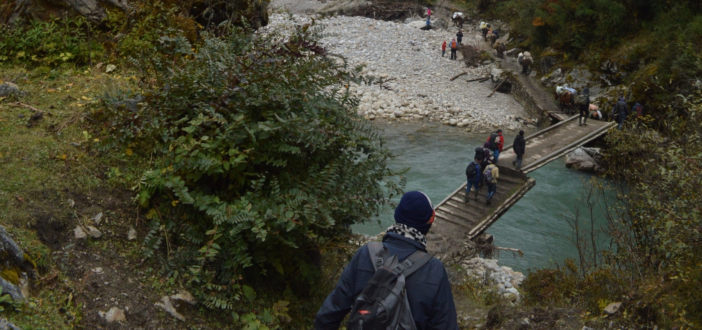 bhutan, nature, afurthershore, blog, altruism, troy-wilkinson, thoughtful, walking, people